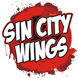 Sin City Wings