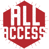 All Access Residential Plan