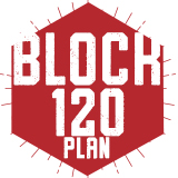 Block 120 Residential Plan