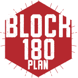 Block 180 Residential Plan