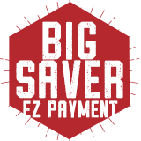 Fall 2017: EZ Payment Commuter Plan Big Saver