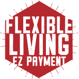 Spring 2018: EZ Payment Commuter Plan Flexible Living